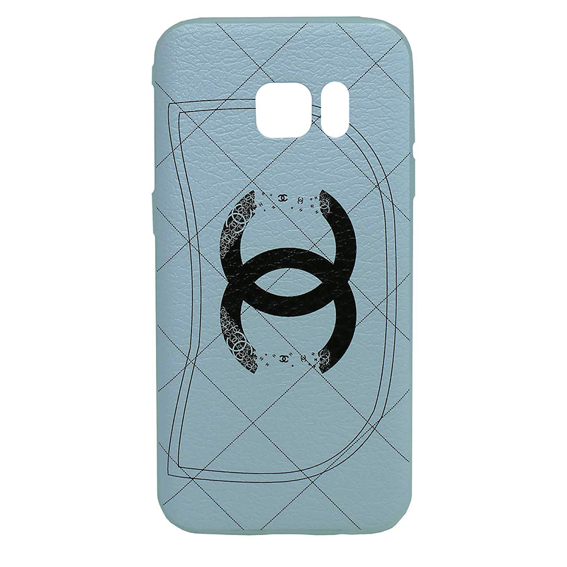 huge sale 8e445 4587c WK Samsung S7 Printed Super Creative Phone Case