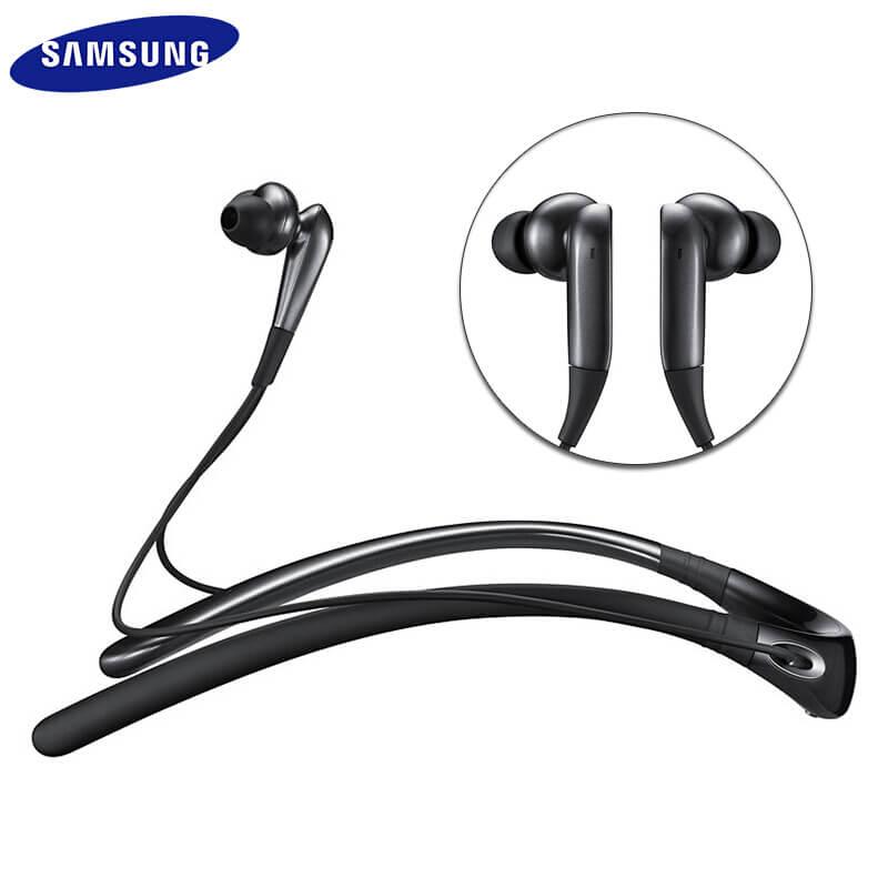 Samsung Level U Pro Bluetooth Stereo Headset